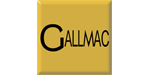 Gallmac - A Division of The EEI Group